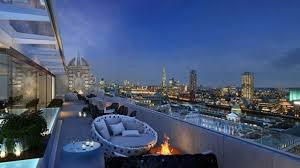 best roof top bars the best rooftop bars around the world you need to hit this summer