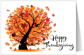exles of thanksgiving cards great celebration fall season