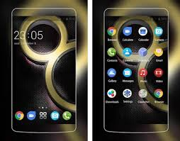 theme creator z2 theme for lenovo k8 note hd wallpaper icon pack apk download