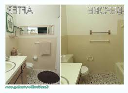 100 small apartment bathroom storage ideas storage ideas