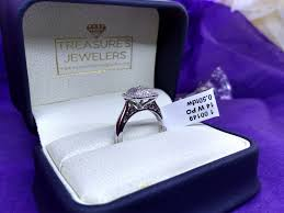 cheap wedding rings sets cheap gold wedding bands wedding ideas gallery