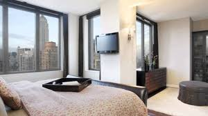 chelsea stratus 101 west 24th street nyc condos for sale luxury