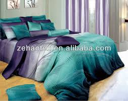 Ideas Aqua Bedding Sets Design Amusing Purple And Teal Bedroom Teal Bedroom Ideas And Modern