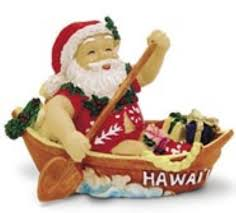 hawaii ornament part 44 hawaii ornaments