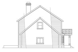 saltbox home colonial house plans westport 10 155 associated designs