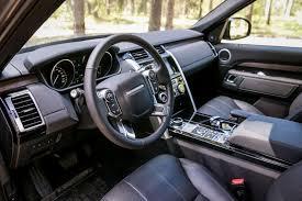 land rover steering wheel naujasis u201eland rover discovery u201c milžino paunksmėje delfi auto