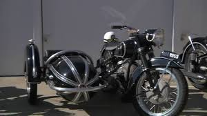 bmw bicycle vintage the moto channel motorcycle videos photos vintage bmw collection