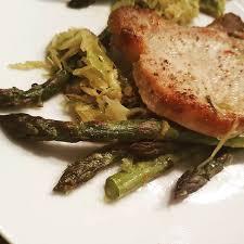 paleo küche ich bin begeistert habe das kochbuch paläo küche für jeden tag