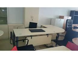 ouedkniss mobilier de bureau meuble de bureau algerie 4 ouedkniss com dudew com