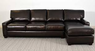 Home Design Center Dallas by Sofas Center Leather Sofa Company Texas Reviews Dallas Outlet