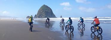 Maps Credit Union Keizer Oregon by Bicycling Maps And Guidebooks Travel Oregon
