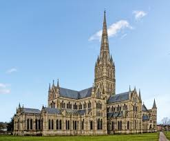 Nicholas Lee Architect by Salisbury Cathedral Wikipedia