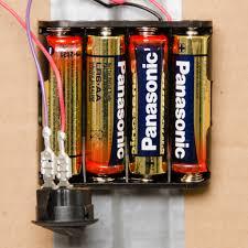 battery operated window fan battery powered window fan prototype dieselpowered
