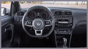 volkswagen polo 2017 interior volkswagen polo gti 2015 interior u0026 exterior volkswagen