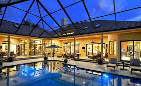house plans with indoor swimming pool 20 amazing indoor swimming pools home design lover