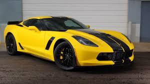 z06 corvette hp procharger injects 1 000 hp into 2015 corvette z06