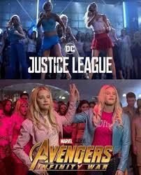 Avengers Meme - avengers memes