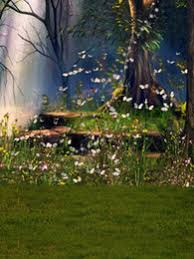 Forest Backdrop Discount Forest Backdrop Flowers Background 2017 Forest Backdrop