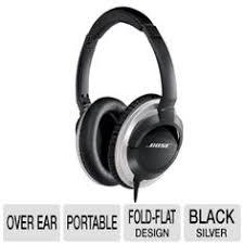 black friday sales 2016 amazon jetjat amazon kindle wi fi 6 mother u0027s day pinterest black friday