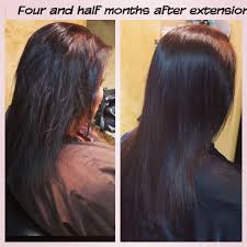 Micro Link Hair Extensions Prices by Zoya Salon Hair Extensions Zoya Salon Hair Extensions Hair