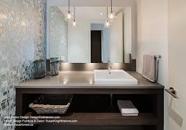 bathroom ideas contemporary top modern half bathroom ideas showing gallery for contemporary half
