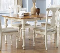 Buffet Dining Room Furniture White Dining Room Buffet House Design Ideas Antique White Kendall