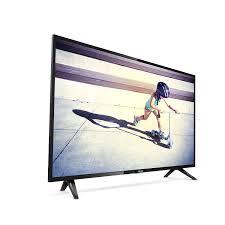 k che sp le fr tv écran plat lcd led et portables high tech
