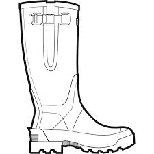 hunter rain boots black friday hunter sale wellies hunter official uk site