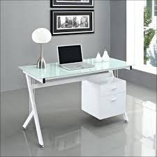 desk impressive industrial reception desk ideas vintage