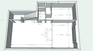 basement design plans basement design plans academiapaper com