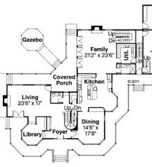 Pensmore Mansion Floor Plan Old Florida Style House Plans Old Florida Cracker House Plans