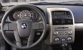mitsubishi legnum car picker mitsubishi legnum interior images