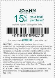 joanns fabric coupons rock and roll marathon app