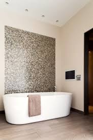 Feature Tiles Bathroom Ideas Top Five Bathroom Trends For 2016 The Luxpad