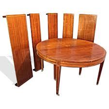 Stickley Kitchen Island Arts And Crafts Stickley Chair Armchair Aptdeco