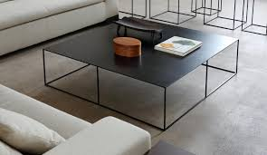 modern low coffee table designer dining room tables glass top table sets at modern golime