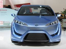 world auto toyota toyota u201cwe u0027ll make tens of thousands of hydrogen cars in the 2020s u201d