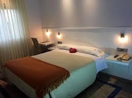 hotel oasis cordoba spain booking com