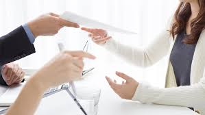 Resume Words To Avoid Getting Your Resume Into Human Hands Mediabistro