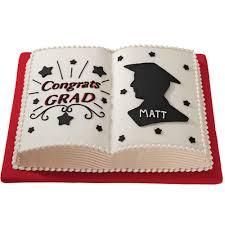 100 cake decorating books free download pdf wonder mold
