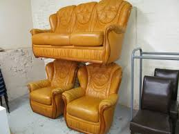 quality used furniture warehouse 17 commercial road hawick