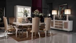 home interior furniture design interior design furniture layout interior design dining room