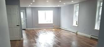 nyc sale commercial real estate bsd realty