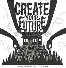 Future Home Stock Photos RoyaltyFree Images  Vectors Shutterstock - Design your future home