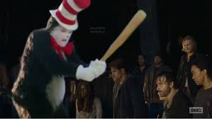 Cat In The Hat Meme - cat in the hat memes on twitter rip glenn and abraham