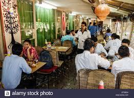 mumbai india indian asian fort mumbai kala ghoda jehangir art