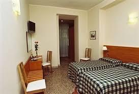 chambre hotel pas cher myidvoyage hôtel pas cher rome hôtel rome