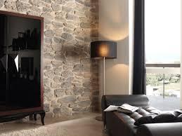 wandgestaltung schöner wohnen schöner wohnen ideen frigide auf wohnzimmer auch wandgestaltung 15