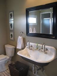 brockway sink will have one of these in our master bathroom