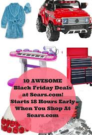 black friday ads 2017 sears best 25 black friday deals online ideas only on pinterest black